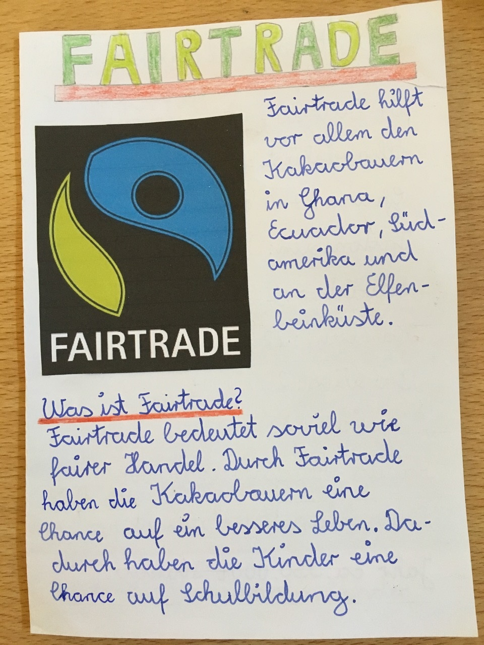Fairtrade%20hoch.jpg